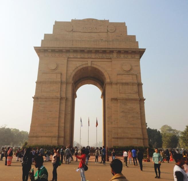 puerta-de-india