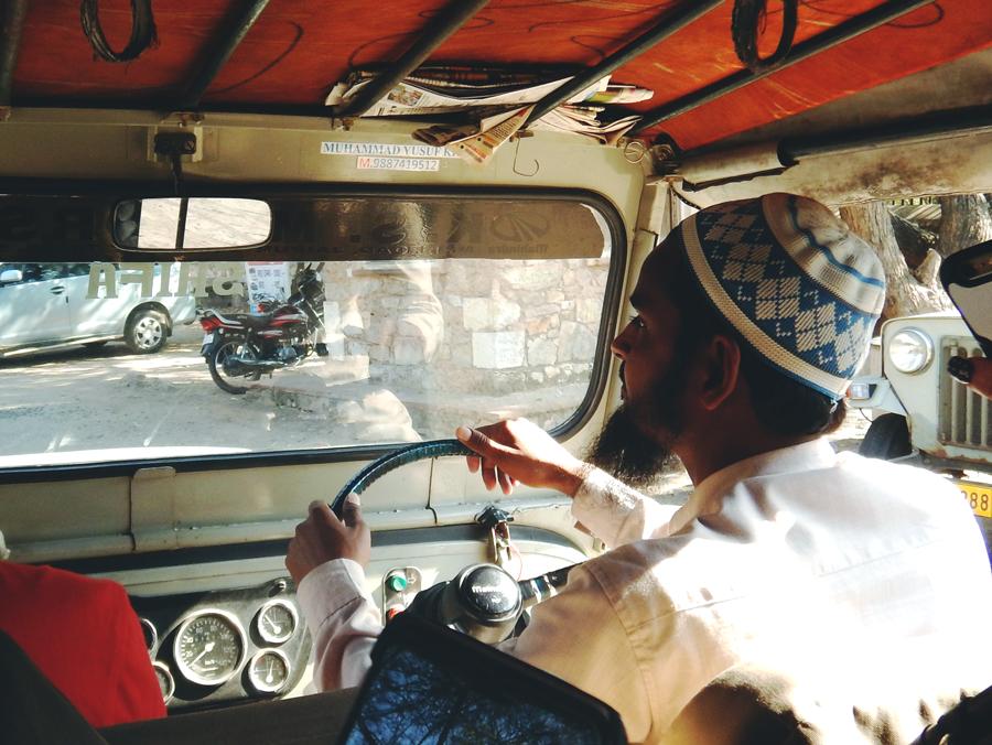 Jaipur-people-2