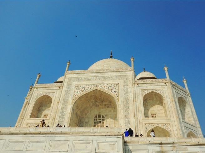 Taj-Mahal-5