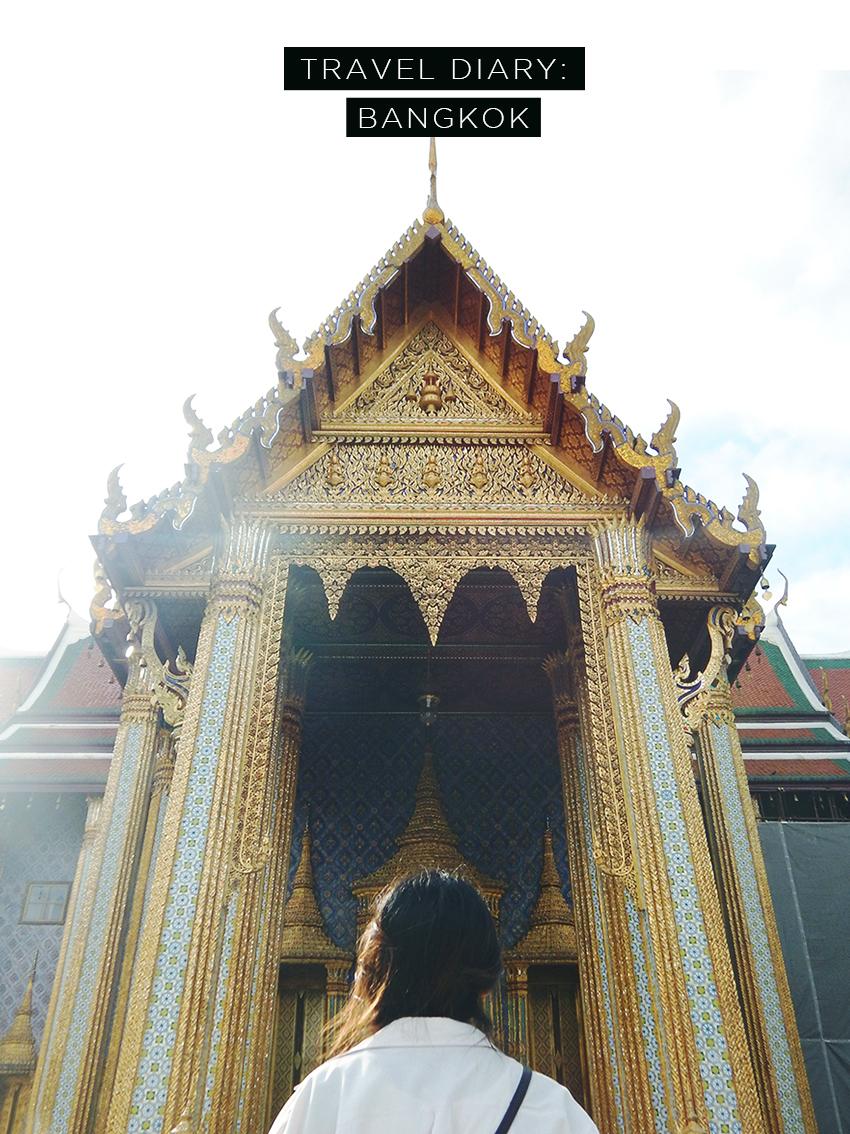 Portada-Bangkok2